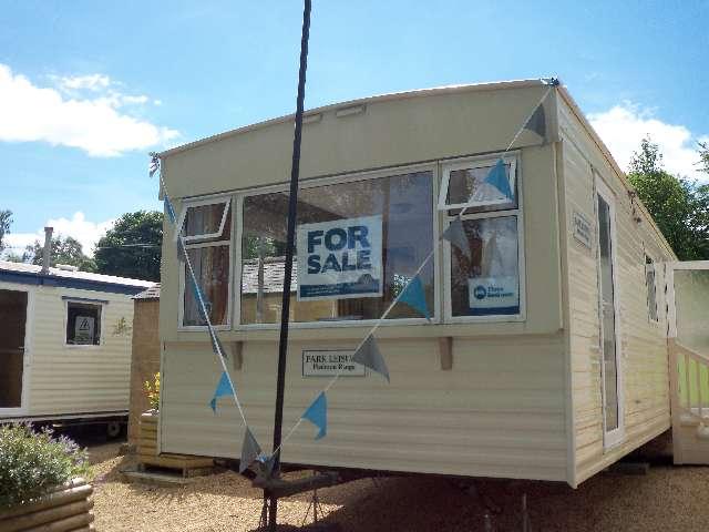 Lastest Used Caravan Dealers Second Hand Caravans Sales For Sale In  Autos