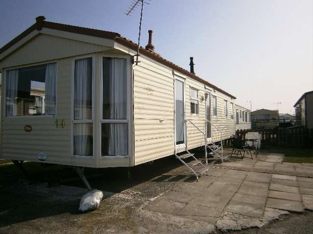 Cool Properties For Sale In Wirral Beech Caravan Site Wirral Merseyside
